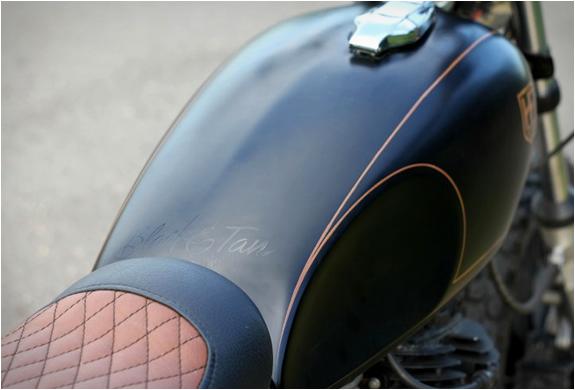 yamaha-xs400-hold-fast-motors-2.jpg | Image
