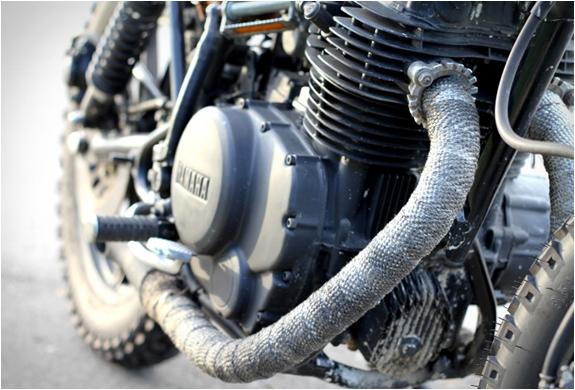 yamaha-xs400-hold-fast-motors-3.jpg | Image