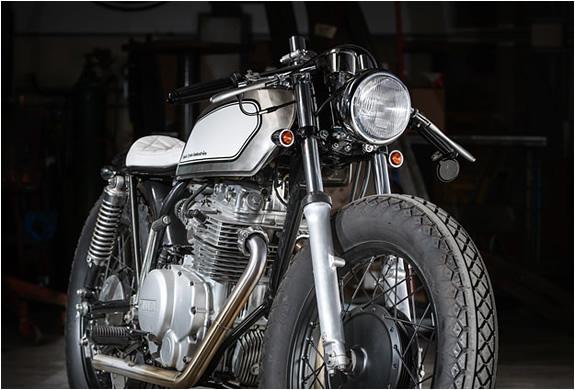 yamaha-xs400-spin-cycle-industries-3.jpg | Image