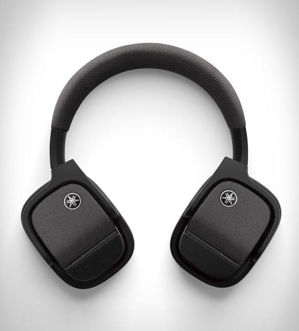 yamaha-yh-l700-headphones-2.jpg | Image