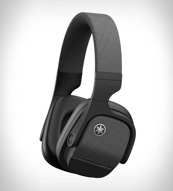 yamaha-yh-l700-headphones-3.jpg | Image