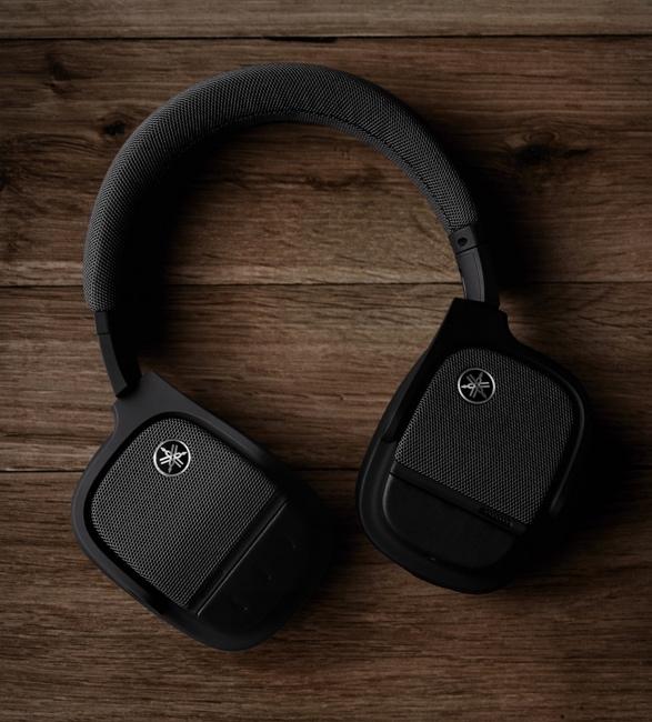 yamaha-yh-l700-headphones-4.jpg | Image