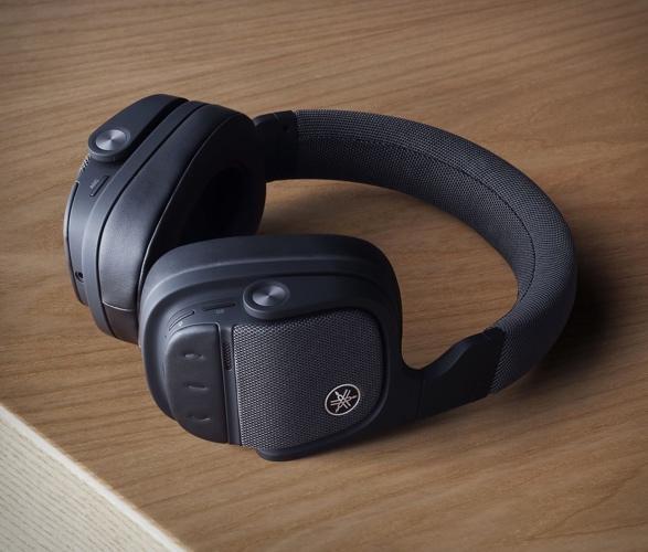 yamaha-yh-l700-headphones-5.jpg | Image