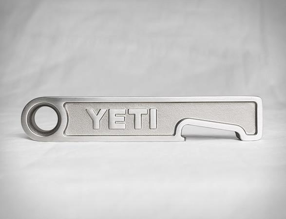 yeti-brick-bottle-opener-4.jpg | Image