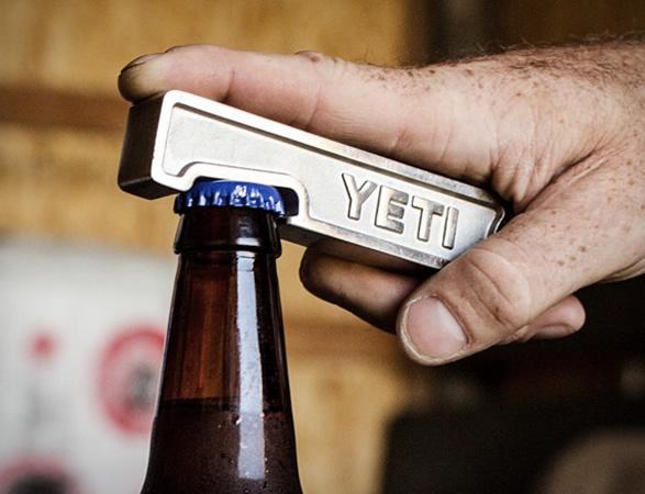 yeti-brick-bottle-opener-6.jpg