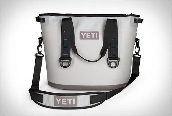 yeti-hopper-2.jpg | Image