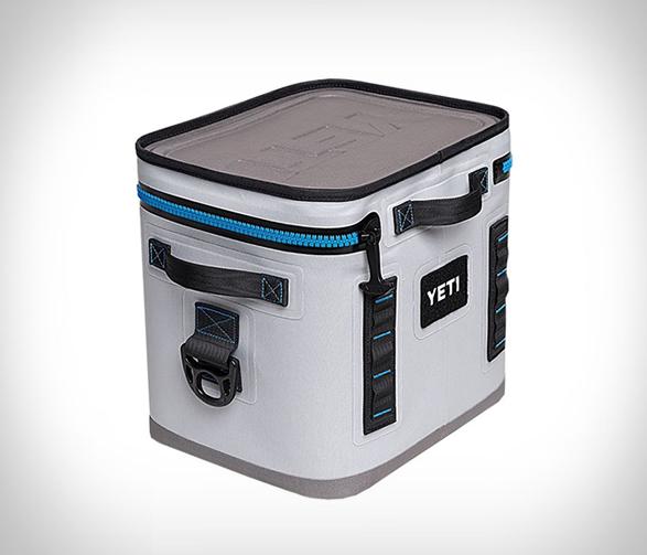 yeti-hopper-flip-12-cooler-3.jpg | Image