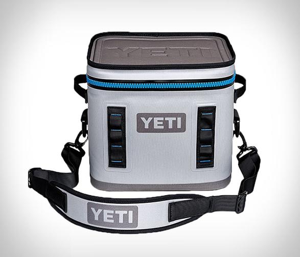 yeti-hopper-flip-12-cooler-4.jpg | Image