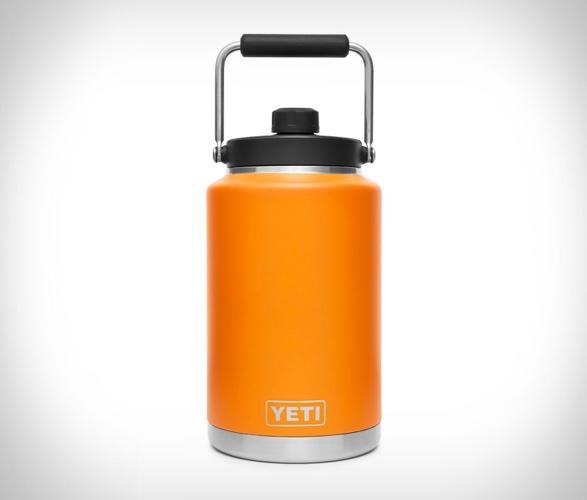 yeti-king-crab-orange-collection-3.jpg | Image