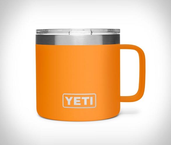 yeti-king-crab-orange-collection-4.jpg | Image