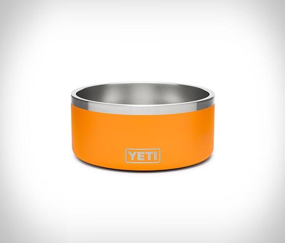 yeti-king-crab-orange-collection-5.jpg | Image