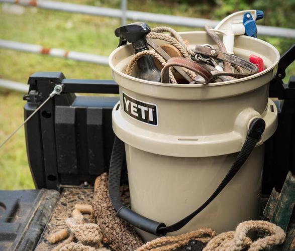 yeti-loadout-bucket-2.jpg | Image