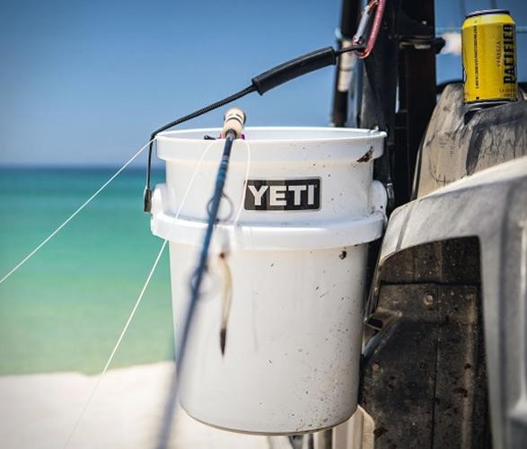 yeti-loadout-bucket-3.jpg | Image