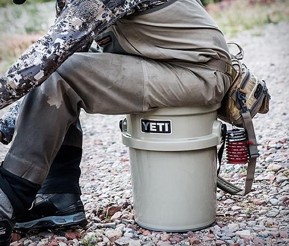 yeti-loadout-bucket-5.jpg | Image