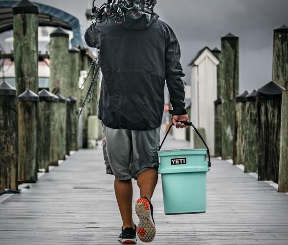 yeti-loadout-bucket-6.jpg