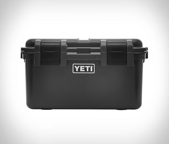 yeti-loadout-gobox-2.jpg | Image
