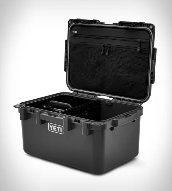 yeti-loadout-gobox-3.jpg | Image