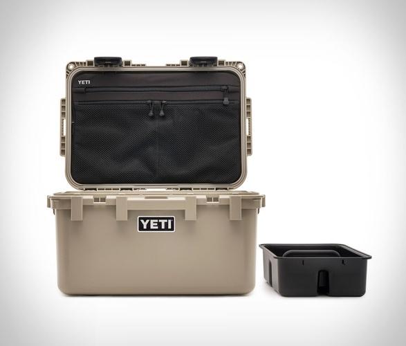 yeti-loadout-gobox-4.jpg | Image