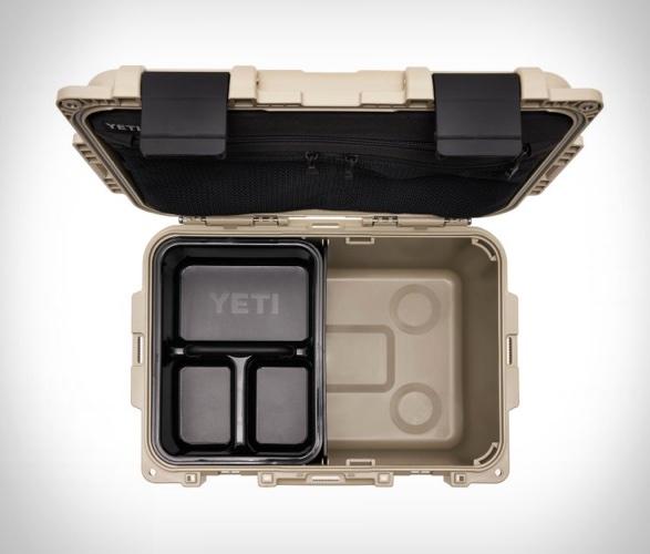 yeti-loadout-gobox-5.jpg | Image