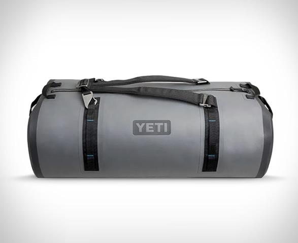 yeti-panga-waterproof-duffel-2.jpg | Image