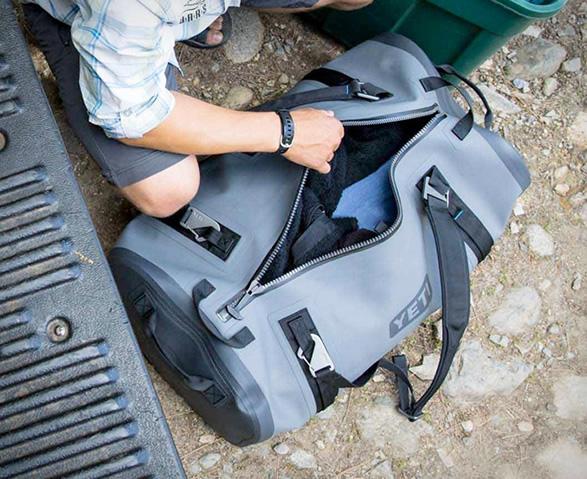 yeti-panga-waterproof-duffel-3.jpg | Image