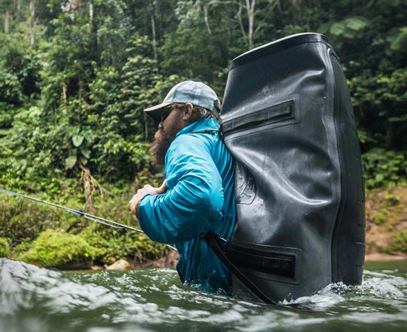 yeti-panga-waterproof-duffel-4.jpg | Image