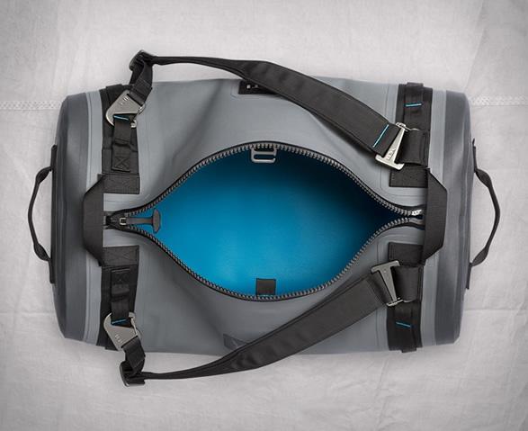 yeti-panga-waterproof-duffel-5.jpg | Image
