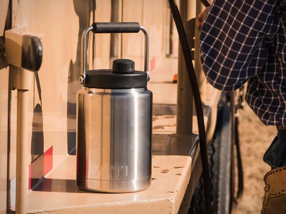 yeti-rambler-half-gallon-jug-2.jpg | Image