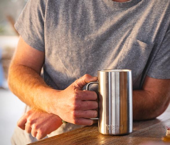 yeti-rambler-mug-2.jpg | Image