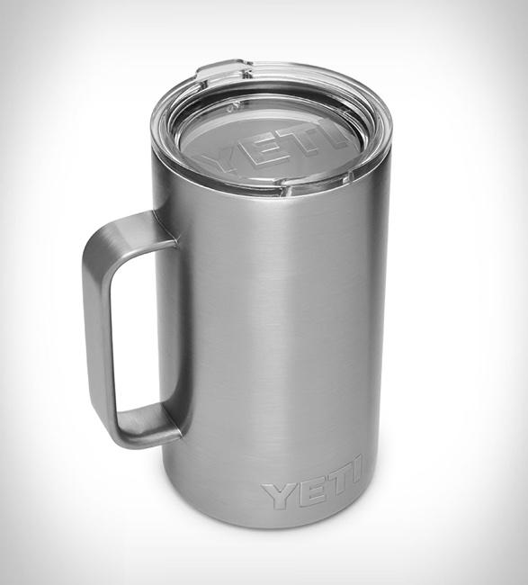 yeti-rambler-mug-3.jpg | Image