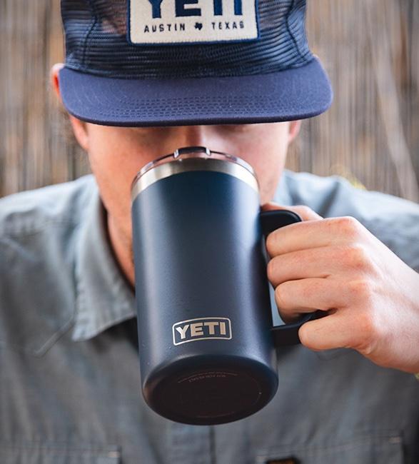 yeti-rambler-mug-5.jpg | Image