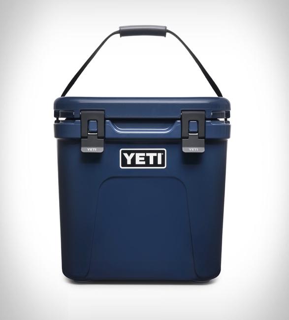 yeti-roadie-cooler-2.jpg | Image