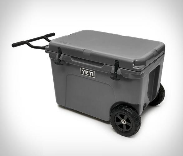yeti-tundra-haul-cooler-2.jpg | Image