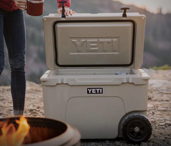 yeti-tundra-haul-cooler-4.jpg | Image