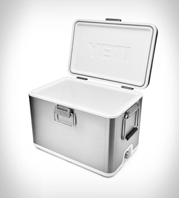 yeti-v-series-hard-cooler-5.jpg | Image