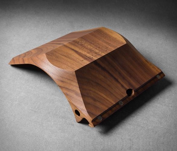 yohann-ipad-pro-stand-2.jpg | Image