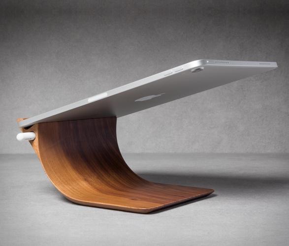 yohann-ipad-pro-stand-3.jpg | Image