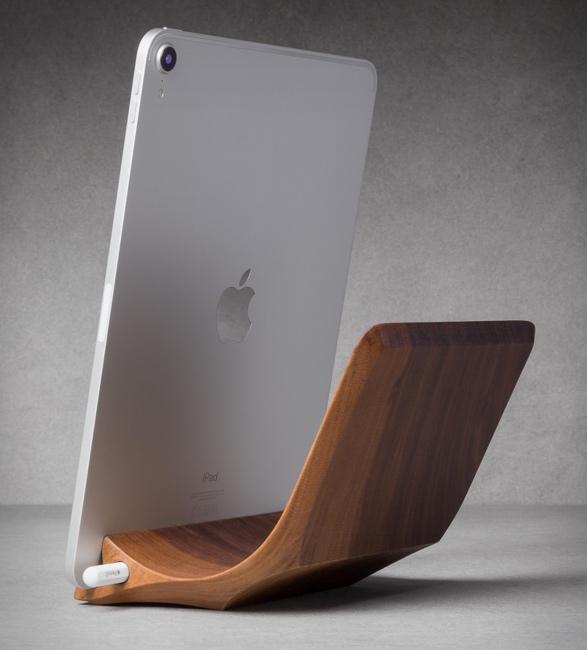 yohann-ipad-pro-stand-4.jpg | Image