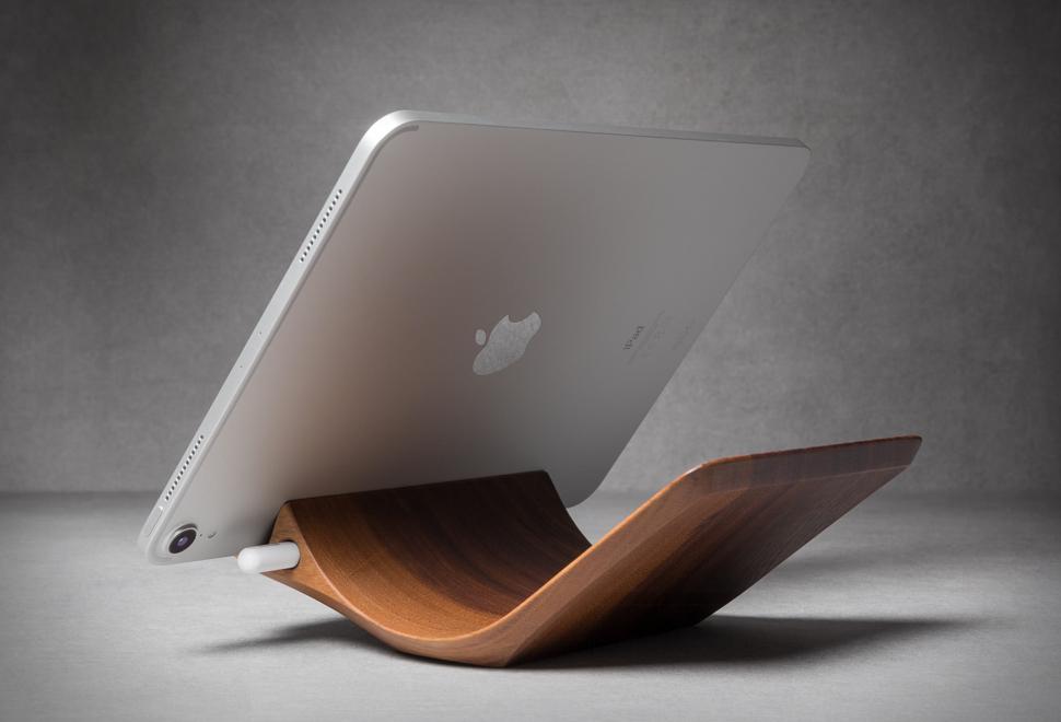 Yohann iPad Pro Stand | Image