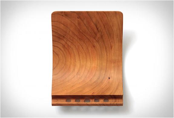 yohann-ipad-stand-3.jpg | Image
