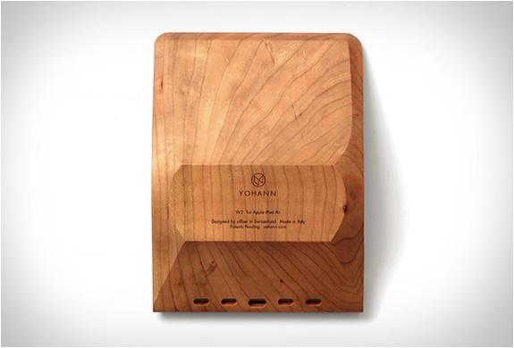 yohann-ipad-stand-4.jpg | Image