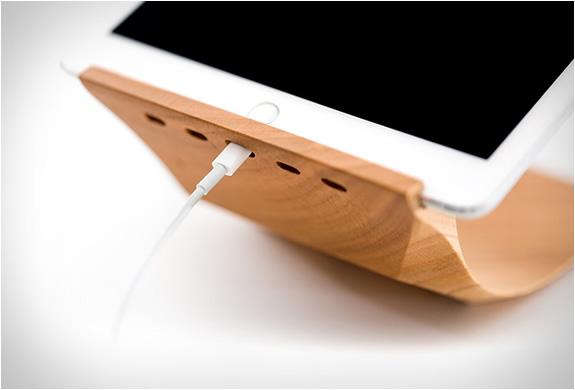 yohann-ipad-stand-5.jpg | Image