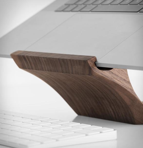 yohann-macbook-stand-5.jpg   Image