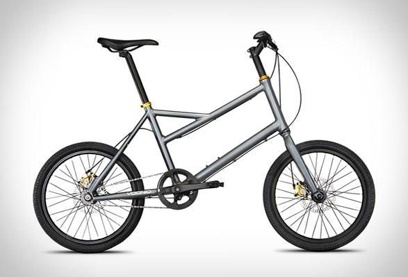 yooniq-urban-bike-2.jpg | Image