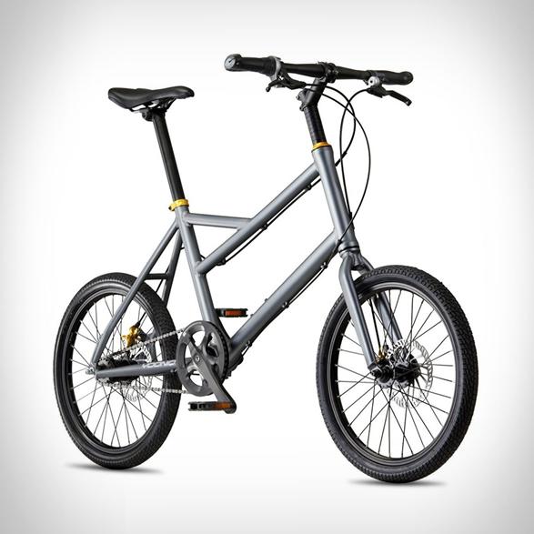 yooniq-urban-bike-3.jpg | Image