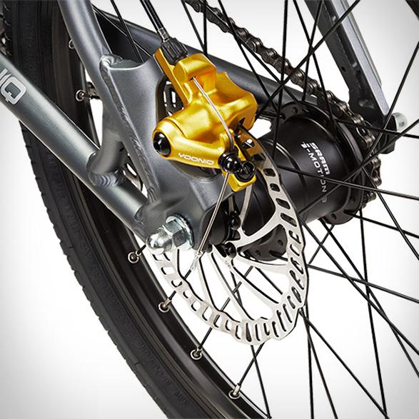 yooniq-urban-bike-4.jpg | Image