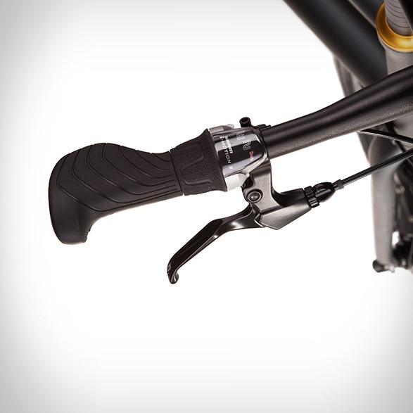 yooniq-urban-bike-5.jpg | Image
