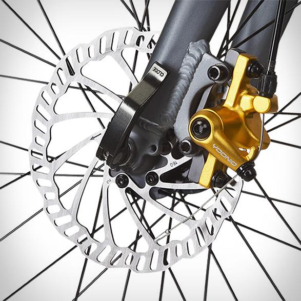 yooniq-urban-bike-6.jpg