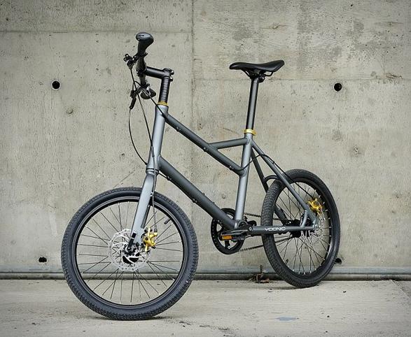yooniq-urban-bike-7.jpg