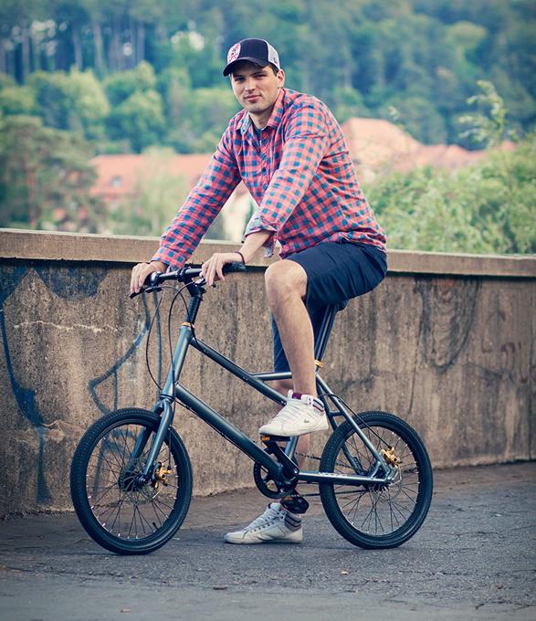 yooniq-urban-bike-8.jpg
